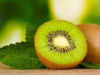 Ini Manfaat Buah Kiwi Untuk Kecantikan