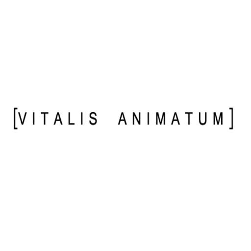 [ V I T A L I S   A N I M A T U M ]