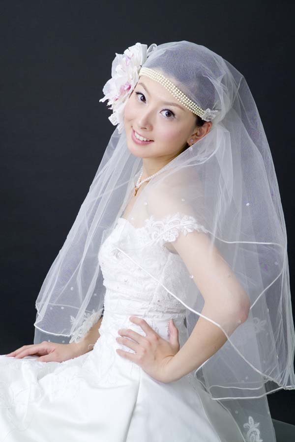 asian wedding dresses wedding dresses