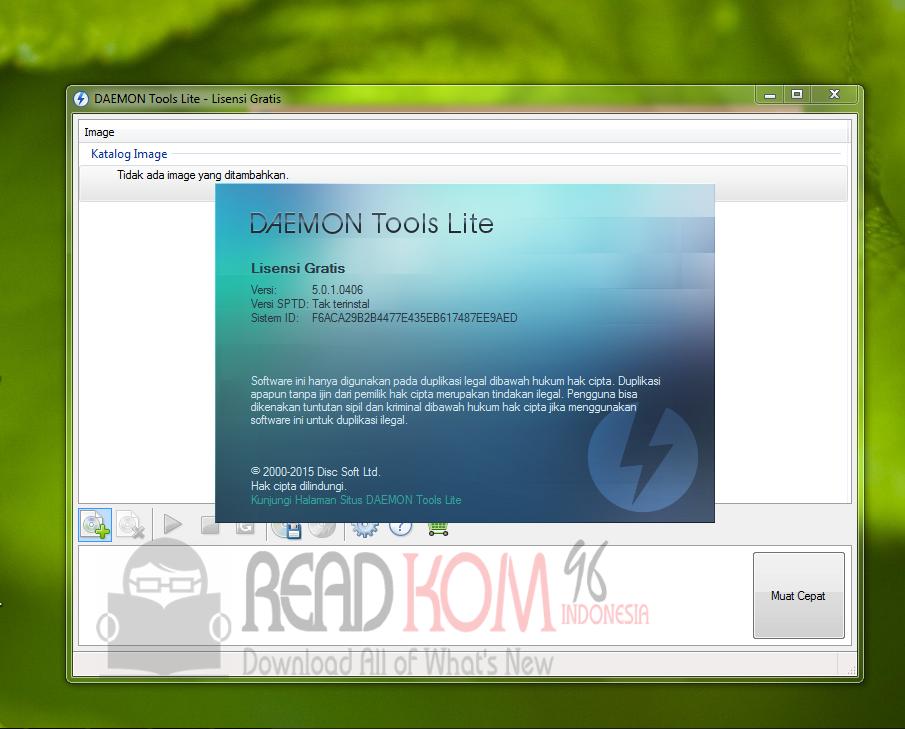Download daemon tools lite v5 0 1 andro full apk - Download daemon tools lite 4 ...