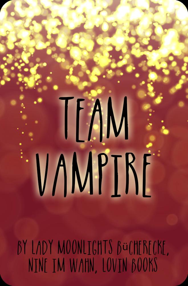 Team Vampire