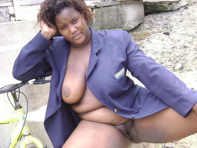 Big asian american girls nude