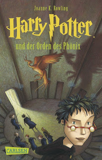 http://4.bp.blogspot.com/-_wfM7DWFLXc/TybUk7ZiEPI/AAAAAAAAB50/pjjSu7vwKPg/s1600/B-Harry-Potter-und-der-Orden-des-Ph%C3%B6nix.jpg