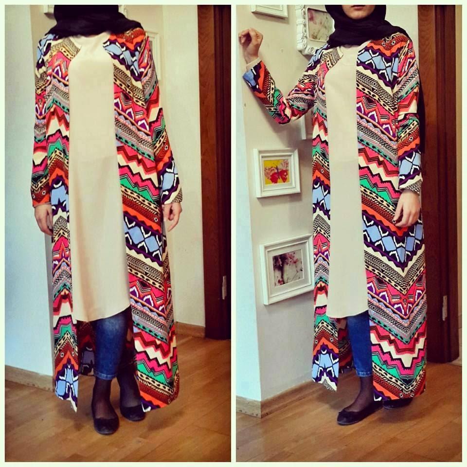 modele-hijab-image3
