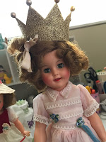 Vintage Dolls a Favorite
