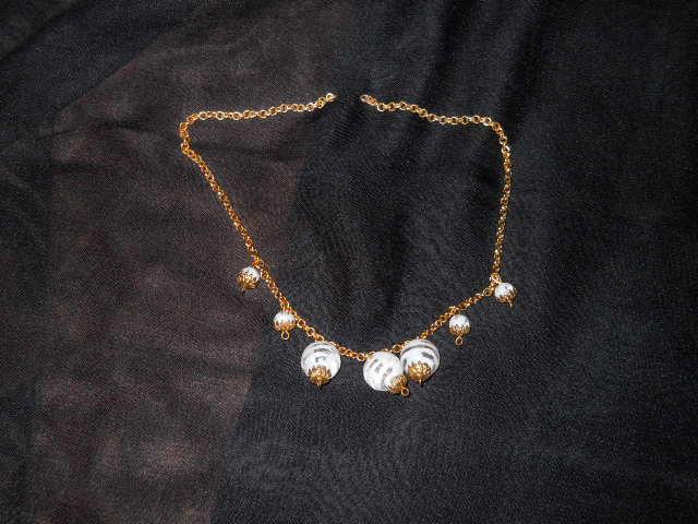 Mycraftideasofall My Jwellery Designs