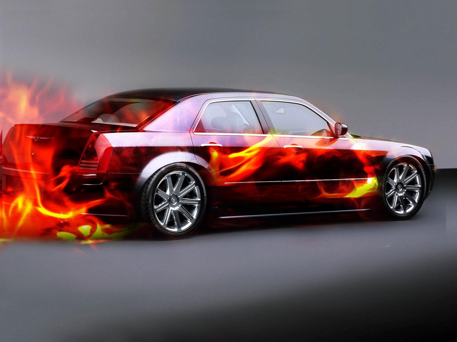 http://4.bp.blogspot.com/-_wi-_85DdQs/T60AaOnIj6I/AAAAAAAACf0/a7DHW-FH21Y/s1600/super+car+pics-5.jpg