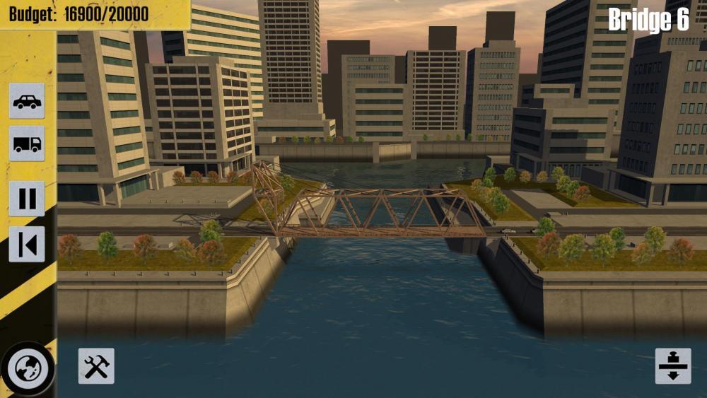 bridge constructor pc download