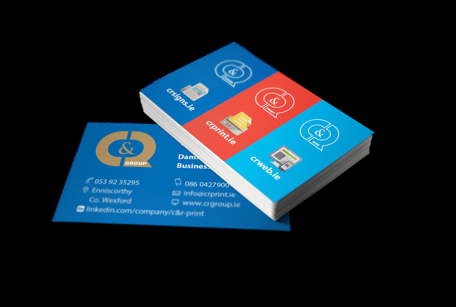 Custom Business Cards Shutterfly - oukas.info