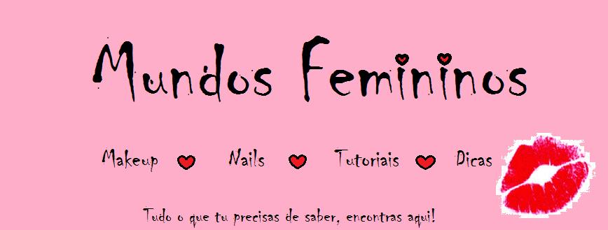 Mundos.Feminino