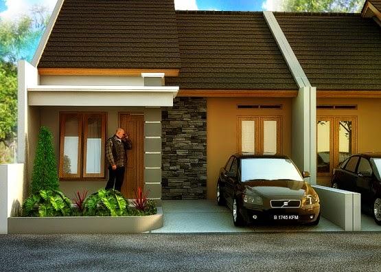 rumah-simpel-minimalis-terbaru-2