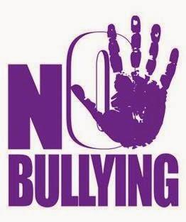 βια στα σχολεια bullying