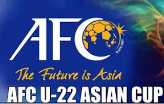 Persiapan Timnas U-22 Hadapi Timor Leste