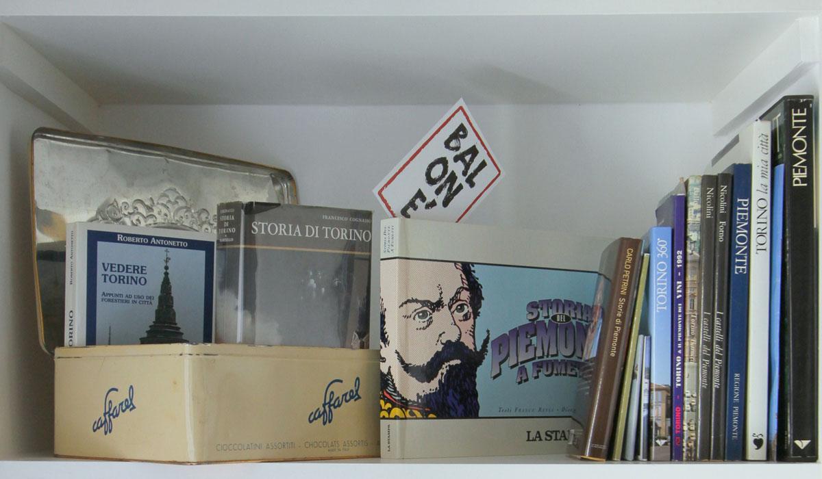 negozi arredamento classico torino ~ dragtime for . - Negozi Arredamento Classico Torino