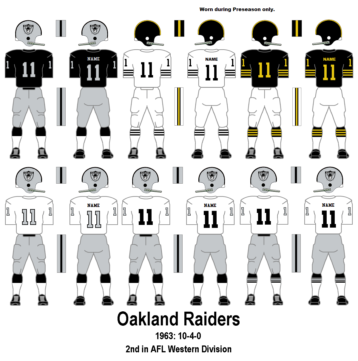 2012 10 01 archive moreover 2012 05 01 archive additionally 1963 Oaklnad Raiders besides 2012 06 01 archive likewise Lalki Robione Na Szydelku. on 2012 05 01 archive