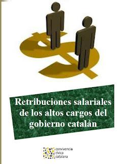 http://files.convivenciacivica.org/Retribuciones de los altos cargos del gobierno catalan.pdf