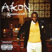 A Historia do Akon