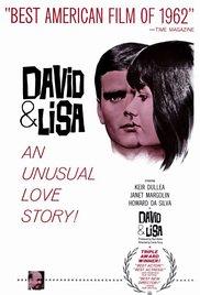 Watch David and Lisa Online Free 1962 Putlocker