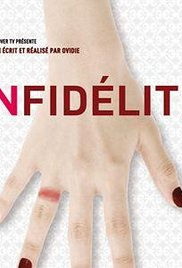 Watch Infidelity: Sex Stories 2 Online Free 2011 Putlocker