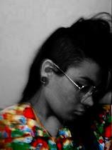 Muito Além Disso...