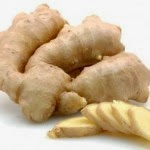 [TIPS] Ginger as a Potent Anti-Inflammatory and Pain Relief - Benefits of Ginger