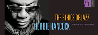 http://jazzdocu.blogspot.it/2015/01/herbie-hancock-norton-lectures-at.html