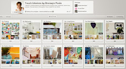 Bronwyn Poole on Pinterest