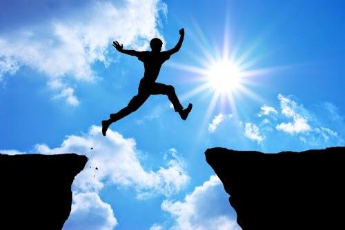 Ξεπέρασε Τους Φόβους Σου! Φόβος - Φως Σύνεση Αλήθεια Άγχος Πλάνη Ξεπερνώ προβλήματα