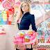 7 Coisas Sobre 'Hello Kitty' - Avril Lavigne