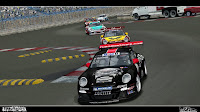 rFactor enduracers imagenes porche 8