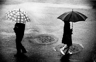 Kumpulan Puisi Perpisahan Paling Sedih