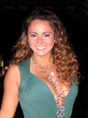Revista Sexy Fev.2012 Viviane Araújo - Fotos
