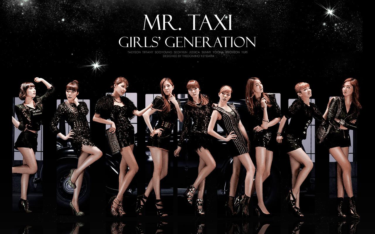 http://4.bp.blogspot.com/-_x-XsHAz3J0/To_HIoMF6CI/AAAAAAAAAAQ/rgspUl3XgIk/s1600/snsd+mr+taxi.jpg