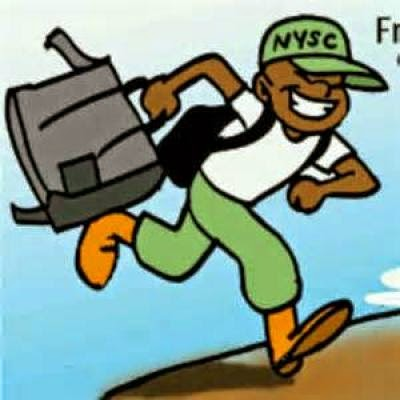 No Batch C, NYSC to Mobilise Corpers Twice This Year
