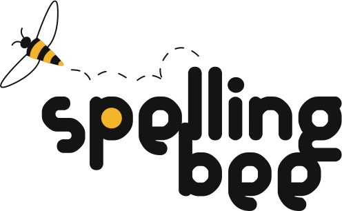 Bird and harlem partner up in the spelling bee here are some other