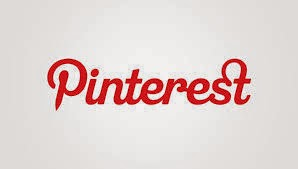 You Can Follow Me On Pinterest Here...