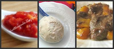 Bruschette ricette e consigli