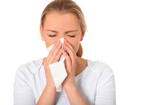 Tip Untuk Tingkatkan Imun Sistem Dan Kurangkan Selsema