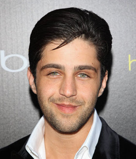 Josh Peck Lose Weight And The Fat