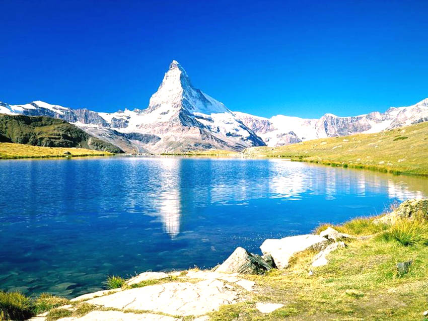 World Top Attractions Top 5 Tourist Places In The World Most Beautiful Destinations In The World