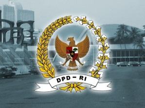 Fungsi, Tugas dan Wewenang Dewan Perwakilan Daerah (DPD)