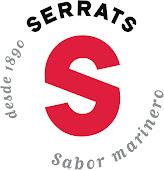 Conservas Serrats