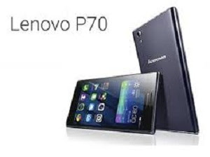 Harga Lenovo P70