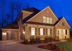 Mosdor Global Estates, Real Estate