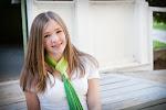 Kate (13)