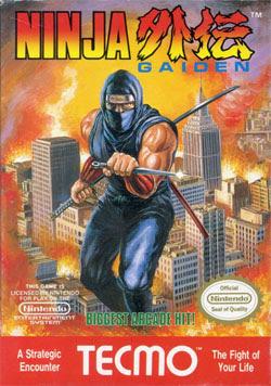Juegos realmente dificiles Ninja_gaiden_nes