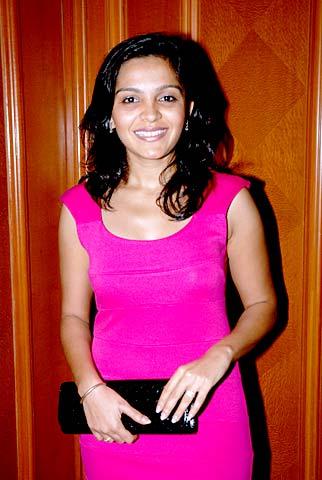 Akshara Actress Nude Peperonity Filmvz Portal