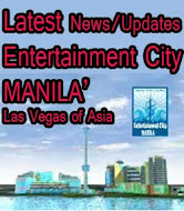 About Entertainment City