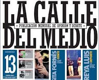 http://www.lacalledelmedio.cu/index.php/pdf/finish/11-2014/76-la-calle-del-medio-no-77