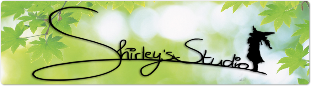 Shirley's Studio